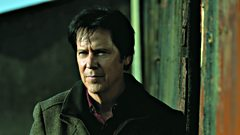 "How would Shakin' Stevens cope as the ""Last Man Alive""?"