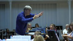 Thomas Dausgaard on Bruckner's Ninth
