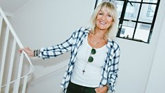 "Christine McVie: ""People go to see Fleetwood Mac hoping to see some drama on stage"""