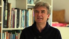 Thomas Dausgaard on the Beethoven 1808 Academy Concert