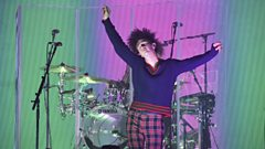 The 1975 with the BBC Philharmonic - What Makes You Beautiful