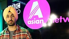 Diljit Dosanjh hits No.1 with new single 'Do You Know' and speaks to Suzi on the show.