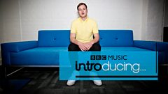 Franko Fraize - Together We're Lost (BBC Introducing session)