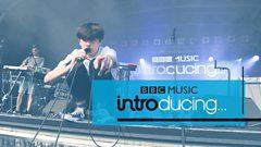 Declan McKenna - Isombard (Radio 1's Big Weekend 2016)