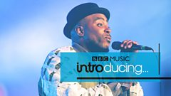 Jodie Abacus - She's In Love With The Weekend (Glastonbury 2016)