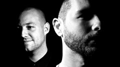 Kahn & Neek take the top spot on Sian's Remix Top 5