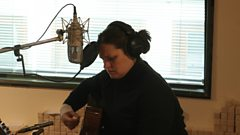 Madeleine Peyroux - Got You On My Mind (Live In Session)