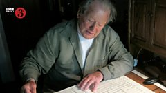 Listen: Sir Neville Marriner's choice for River of Music