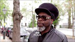 Trailer: Roots, Reggae, Rebellion