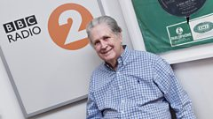 "Brian Wilson: ""When I heard The Beatles' 'Rubber Soul' I knew I had to do something just as good"""