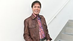 "Sir Cliff Richard: ""I've slept two hours a night for the past two years"""