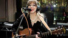 Danielle Lewis - 'West Coast Sun' (BBC Maida Vale 2016)