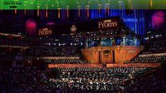 Prom 74, 'Dies Irae' from Verdi Requiem