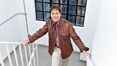 Sir Cliff Richard In Session