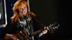 Eddi Reader with Roddy Hart & The Lonesome Fire - Perfect