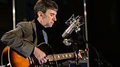 James Grant & the Hallelujah String Quartet - Hallelujah