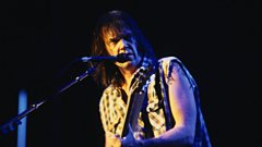 6 Music News 1989: Has Neil Young had his innings?
