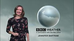 BBC One - Look North (East Yorkshire and Lincolnshire), Lunchtime