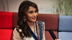 Asian Network Presents: Madhuri Dixit, Episode 2 of 2