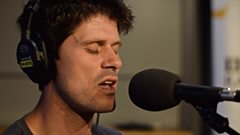 Seth Lakeman and Wildwood Kin - Ballad of the Broken Few