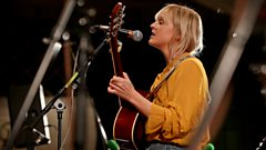 Laura Marling - Nouel