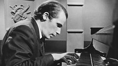 Did Glenn Gould have a form of autism?