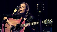 Tift Merritt - Good Hearted Man