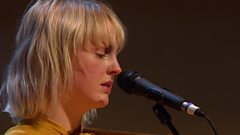 Laura Marling & BBC Scottish Symphony Orchestra - Sophia