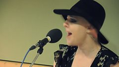 Nell Bryden Live in Session