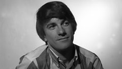 Jim McCarty - My 70s