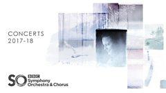 Sakari Oramo conducts Sibelius Symphonies