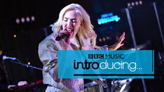 c6ca05137897 Betsy - New Songs, Playlists & Latest News - BBC Music