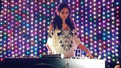 30in30: DJ Nish