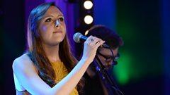 Siobhan Miller - Pound A Week Rise