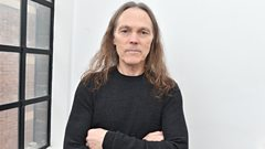 How did The Eagles' Timothy B Schmit end up singing with The Beach Boys' boys?!
