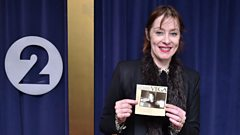 Suzanne Vega new interview