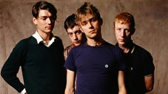 "Parklife in Blur's own words: ""Cor!"" (Music News 1994)"