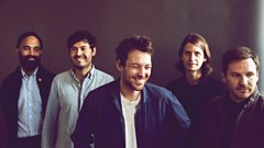 Exclusive - Fleet Foxes' Robin Pecknold on their first new material in 6 years