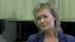 BBC SSO composer talks: Sally Beamish