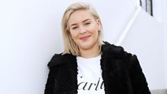 Anne‐Marie - New Songs, Playlists & Latest News - BBC Music