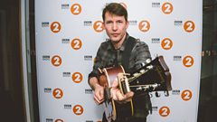 Which superstar introduced James Blunt to Ed Sheeran?