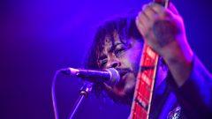 The 6 Music Festival - Thundercat