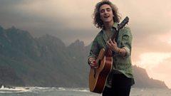 Manel Navarro New Songs Playlists Latest News Bbc Music