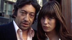 """Cherished, absolutely cherished"" - Jane Birkin on the worldwide legacy of Serge Gainsbourg"