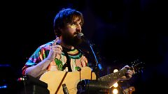 Pictish Trail - After Life