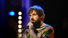 Pictish Trail - Far Gone (Don't Leave)