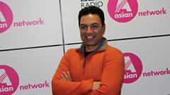 Iconic Punjabi vocalist Manmohan Waris