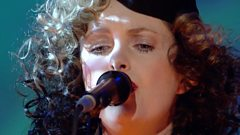 Goldfrapp - Strict Machine (Later Archive 2003)
