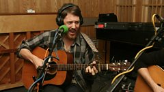 Robin Pecknold: What Learning Teaches You About Yourself