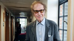 Sir Ray Davies has never voted because...he was always on tour!